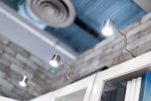 Cómo elegir la bombilla LED correcta para cada necesidad