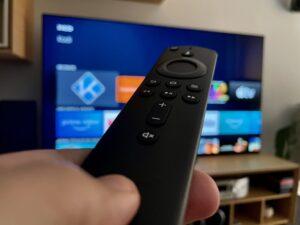 Cómo instalar aplicaciones Android de terceros en un Amazon Fire TV Stick