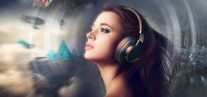 """Lee más sobre el artículo Qué es el estéreo """"crossfeed"""" y cómo puede cambiar tu experiencia al escuchar música con auriculares"""