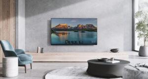 Lee más sobre el artículo Quieres una tele gigante en el salón: la fatiga visual y el consumo eléctrico son dos aspectos a considerar antes de comprarla