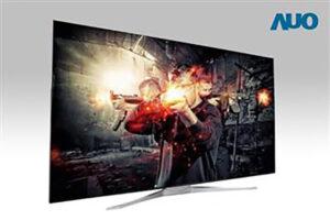 Lee más sobre el artículo AU Optronics anuncia una nueva pantalla con un panel OLED capaz de ofrecer 240 Hz en una diagonal de 85 pulgadas