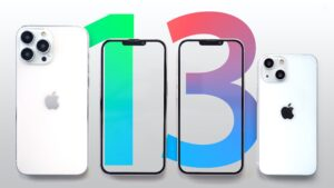 Lee más sobre el artículo iPhone 13 Pro Max: Esto es lo que puede durar su batería con uso continuo