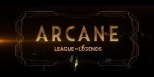 Lee más sobre el artículo Tráiler de serie de League of Legends y más noticias de esports